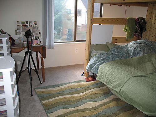 Bedroomredo