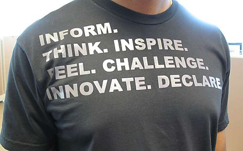 Innovate2
