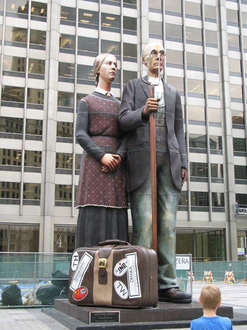 Chicago 2009 061