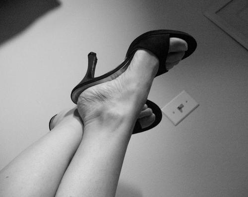 Shoes3