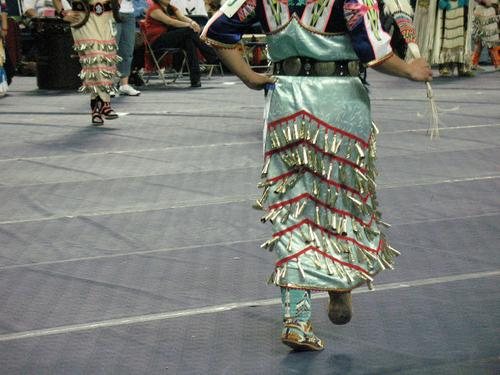 Powwow2
