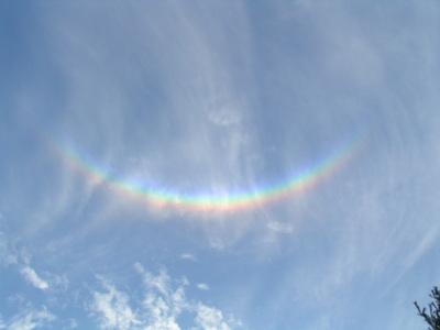 December_22_rainbow_004