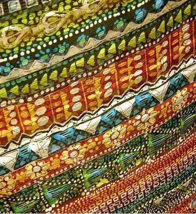 Fabric3_2