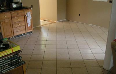 Floors__001