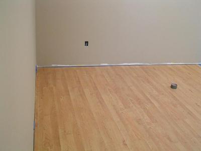 Floors__003