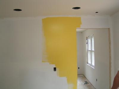 Yellow__001
