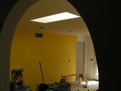 Yellow__004